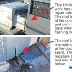 hvac-roof-leaks-2