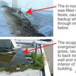 roof-scupper-leak-problems